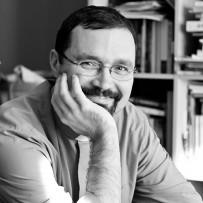 Wojciech Surówka OP