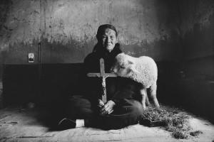 Lu-Nan Magnum Photos