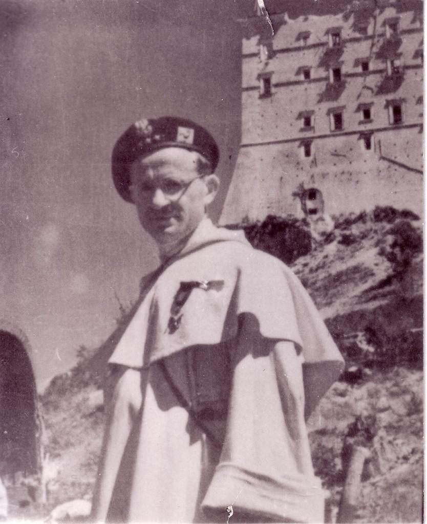kapelan-spod-monte-cassino-historia-ojca-adama-studzinskiego-op-thumbnail-photo