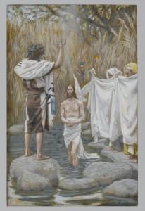 Brooklyn_Museum_-_The_Baptism_of_Jesus_(Baptême_de_Jésus)_-_James_Tissot_-_overall