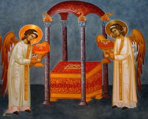 DIVINE_LITURGY_DETAIL_06-web