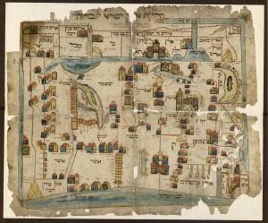 Jerusalem-Map-1