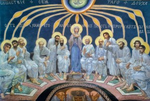 descent-of-holy-spirit-on-the-apostles-1885