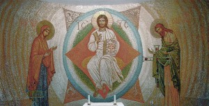 miroslaw-grzelak-realizacja-miroslaw-grzelak-i-kazimierz-zuk-deesis-2000-2001-mozaika-fragment-kaplica-braci-dolorystow-w-jozefowie-k_-otwocka