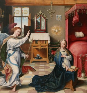 1525-Joos-Van-Cleve