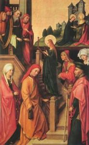 Hans_Holbein_d._Ä._008