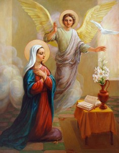 annunciation-to-the-blessed-virgin-mary-svitozar-nenyuk