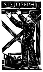 st-joseph-woodcut
