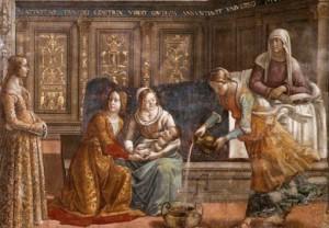 nativity-ghirlandaio1