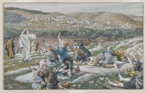 brooklyn_museum_-_the_healing_of_ten_lepers_guerison_de_dix_lepreux_-_james_tissot_-_overall